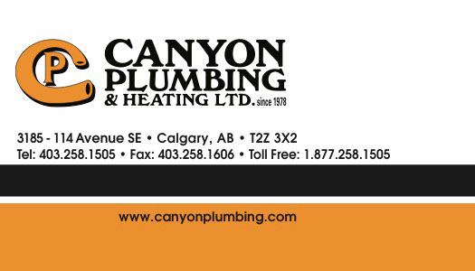 Calgary printing on the go print services inc business cards business cards samples click image for larger version copyright on the go print reheart Images